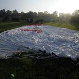 Balony 10 - 007
