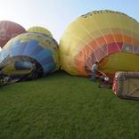 Balony 10 - 021