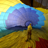 Balony 10 - 024