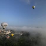 Balony 10 - 048