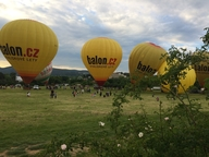 Balloon Jam 2020 skončil